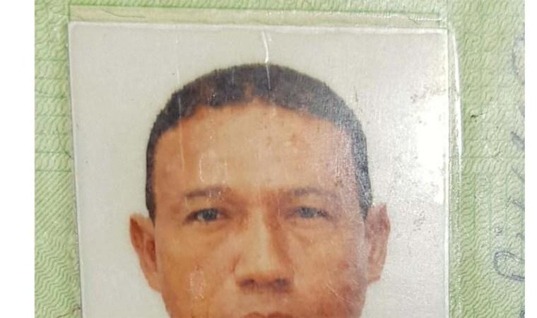 Traficante é apontada como assassina de pedestre na zona Sul