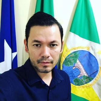 Prefeito de Candeias continua desaparecido, reafirma Comissão Processante