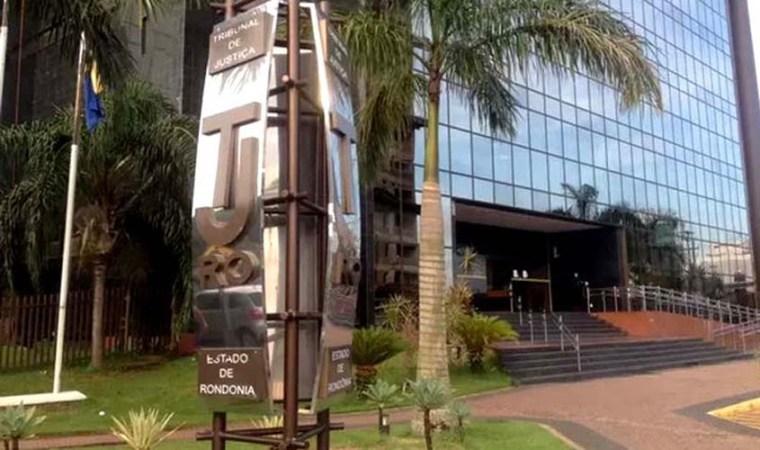 Justiça restabelece pensão a ex-deputado estadual suspensa por decisão do TCE