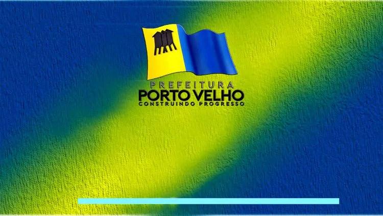 Prefeitura emite nota sobre Transporte Coletivo de Porto Velho