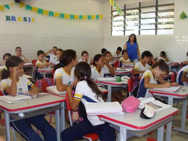 Matrículas nas escolas estaduais de Rondônia começam nessa sexta (18) pela internet