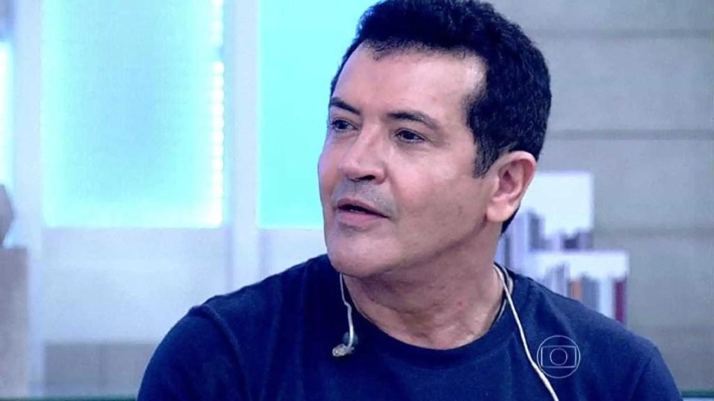 Aos 63 anos, Beto Barbosa vai retirar bexiga em tratamento de câncer