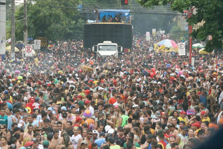 Sancionada lei que declara a Banda do vai Quem Quer como patrimônio cultural de Porto Velho