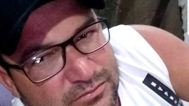 Mecânico é assassinado com vários tiros em posto de combustível
