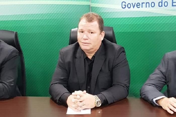 Dr. Neidson solicita rotas alternativas para impedir isolamento de Guajara e Nova Mamoré durante período de chuvas