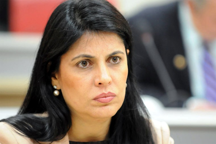 TCE Rondônia alerta: prefeita de Cacoal ultrapassou limite prudencial ao gastar mais de R$ 93,5 milhões com servidores
