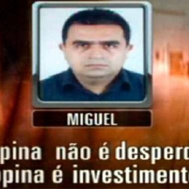 """Operação Termópilas – Justiça de Rondônia condena ex-diretor do Detran, sobrinho de Mário Calixto e empresário conhecido pela frase """"propina é investimento"""""""