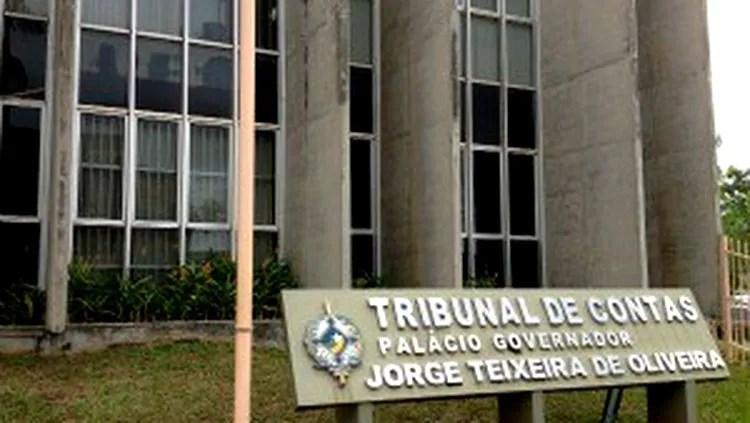 OPORTUNIDADE – Tribunal de Contas abre inscrições para estágio com bolsa de R$ 1,5 mil