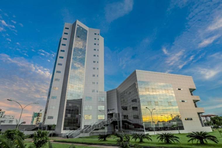 Assembleia Legislativa convoca aprovados no concurso de 2018