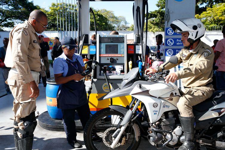 Feirão venderá produtos sem impostos em várias cidades do Brasil