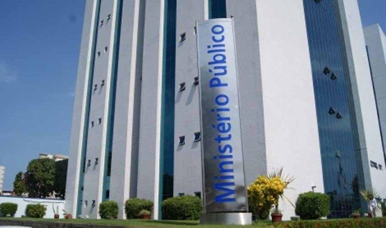 MP obtém indisponibilidade de bens e novo afastamento do Prefeito de Campo Novo