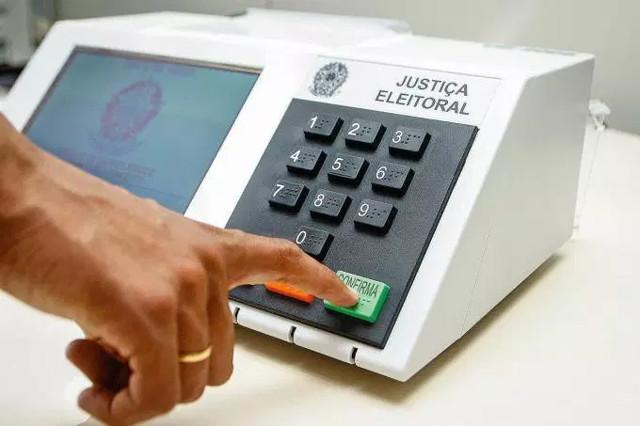 Eleitores de Candeias do Jamari voltam às urnas em 7 de julho para escolher novo prefeito