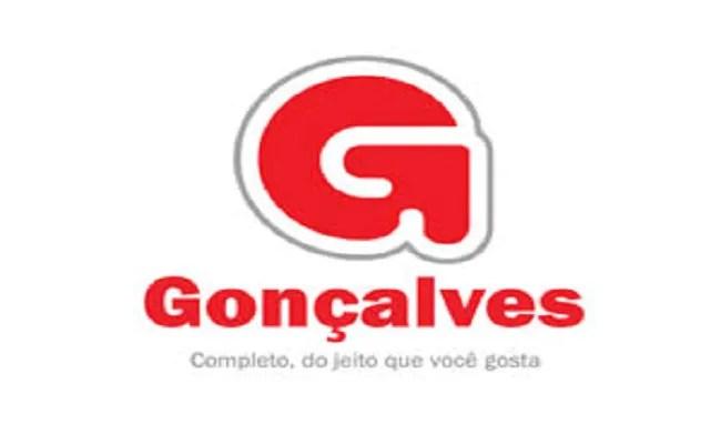 Nota de esclarecimento do Supermercado Gonçalves