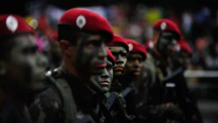 Prazo para alistamento militar termina no domingo (30)