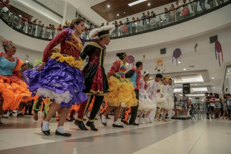 Arraial Flor do Maracujá é lançado com resgate da festa cultural popular e anúncio do fim de cobranças abusivas