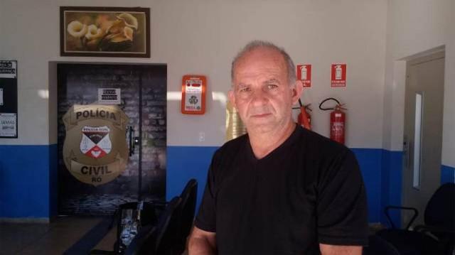 Caminhoneiro é sequestrado e tem carga de café, avaliada em mais de R$ 200 mil, roubada