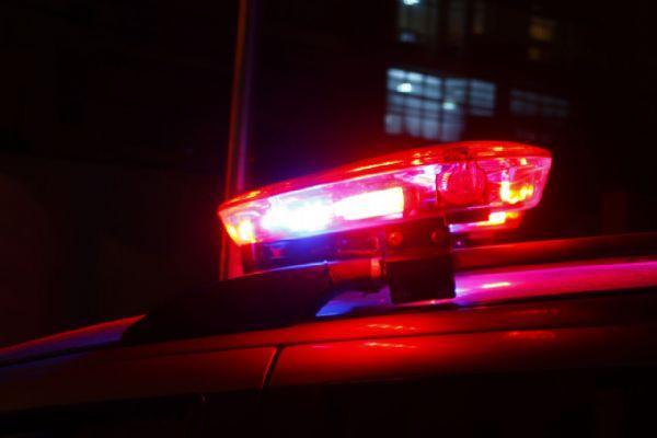 Em Porto Velho, bandidos assaltam 20 pessoas em lanchonete e são presos