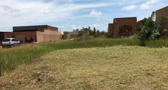 ESFAQUEADO – Desavença por causa de terreno termina em tentativa de homicídio