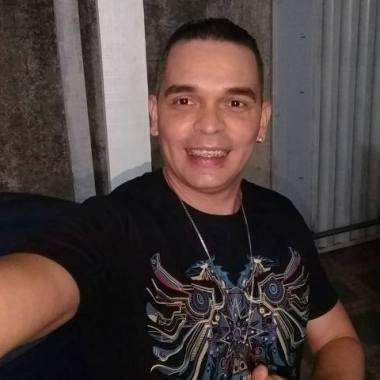 LATROCÍNIO? – Universitário é degolado dentro de casa em Porto Velho