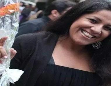 Justiça marca júri de ex-marido acusado de matar professora a pauladas