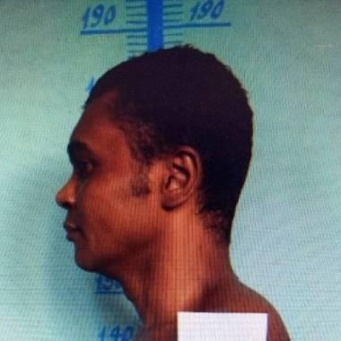 Agente penitenciário diz que fuga de detento em presídio de Vilhena aconteceu por falta de efetivo na unidade