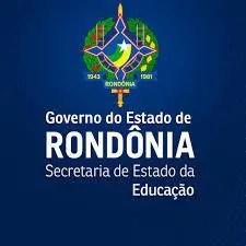 SEDUC – RO abre novo Processo Seletivo para preenchimento de 136 vagas