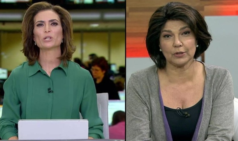 Bolsonaro divulga outros jornalistas que receberam dinheiro público; veja nomes e valores