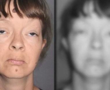 Mãe é condenada após obrigar filhas a comerem fezes de cachorro