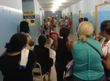 MP emite notificação para regularizar plantões nas UPAs em Porto Velho
