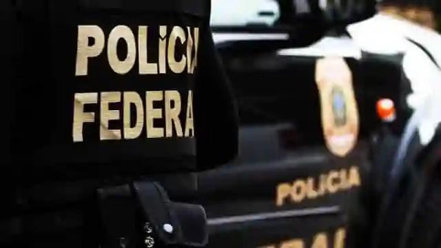 Polícia Federal faz ação contra grupo que enviava africanos aos EUA