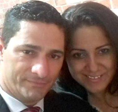 JUSTIÇA – Assassino de professora universitária é condenado a 35 anos de cadeia