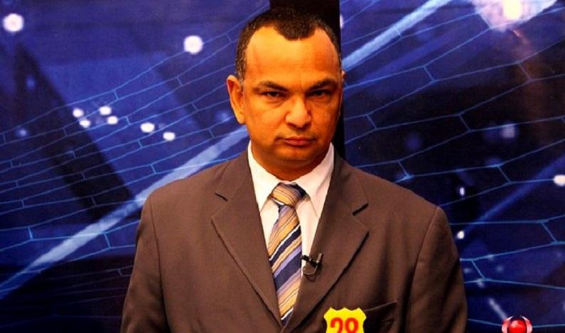 IMPROBIDADE – Justiça de RO determina perda de cargo a ex-coordenador de segurança do Governo Cassol