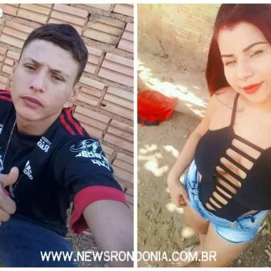Irmão mata a irmã com tiro na cabeça por dívida na Zona Leste de Porto Velho