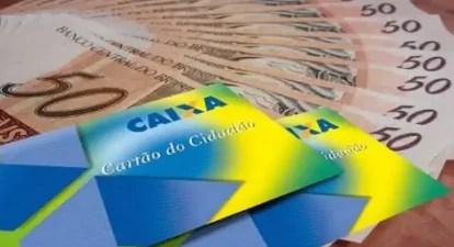 Caixa prorroga prazo para cliente liberar saque dos R$ 500 do FGTS antes