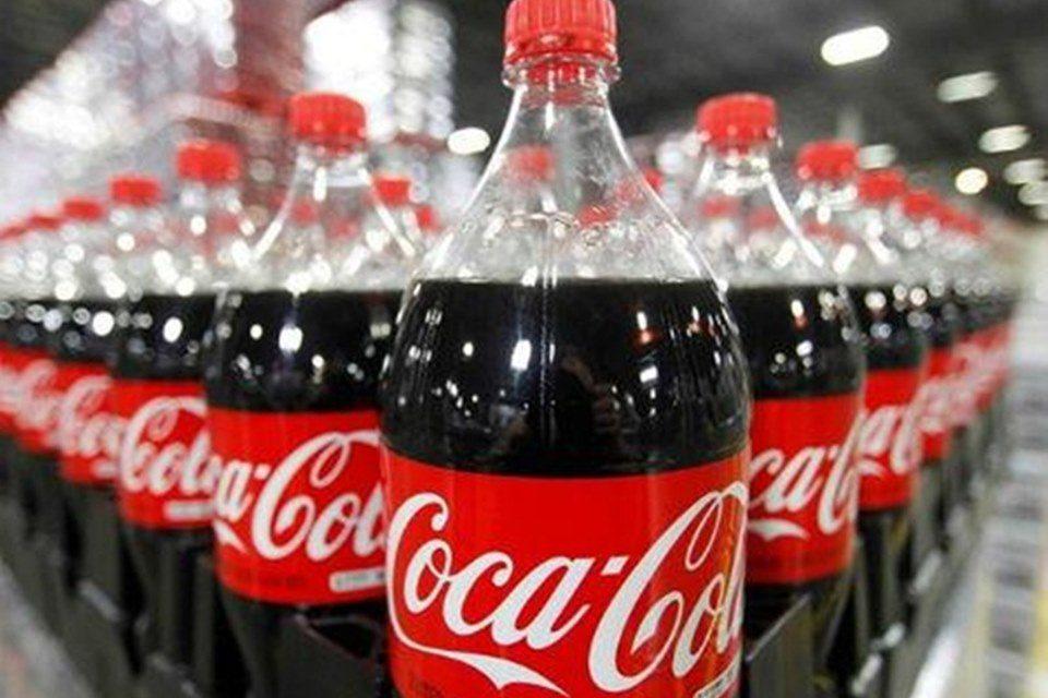 Coca-Cola abre 1,3 mil vagas de emprego em sete estados brasileiros
