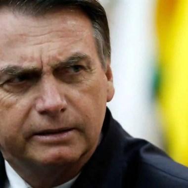 Bolsonaro pode abrir crise vetando novas regras eleitorais