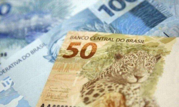 ESTELIONATO – Empresário cai em golpe virtual e tem R$ 100 mil desviado de sua conta