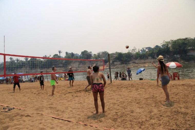 Festival de Praia da Vila Calderita começa nesta sexta-feira
