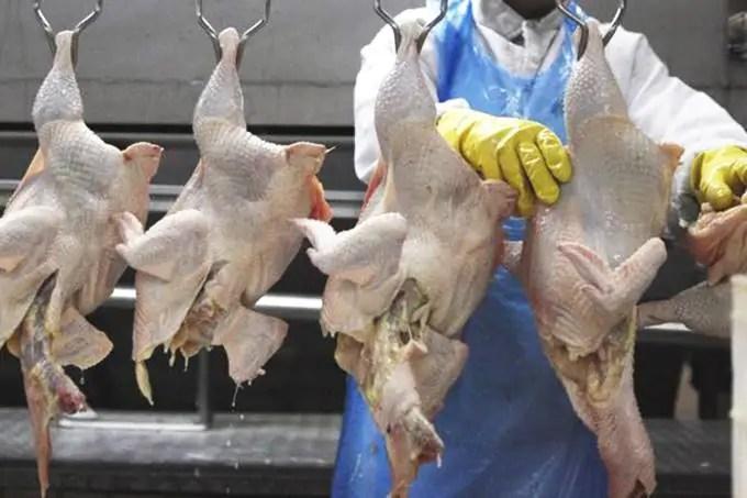 Polícia Federal deflagra nova fase da Operação Carne Fraca