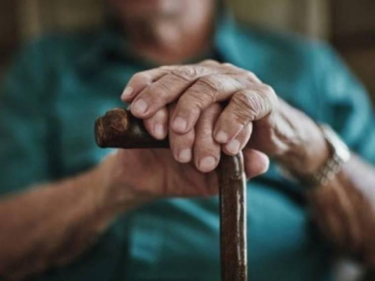 Mulher presa em Vilhena por matar o marido a tiros no RS é acusada de furtar viúvo de 95 anos na cidade