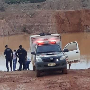 MACABRO – Menina de 13 anos mata sobrinho, irmã grávida e arranca bebê da barriga