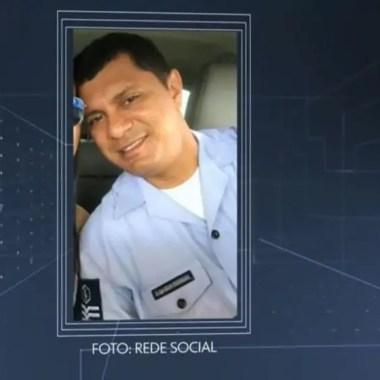 MP da Espanha pede 8 anos de prisão para militar brasileiro flagrado com cocaína