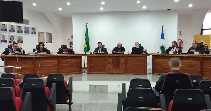COTA DE GÊNERO – TRE-RR cassa mandato de deputado estadual; Rondônia tem processo similar que pode dar reviravolta no quadro de deputados da ALE/RO