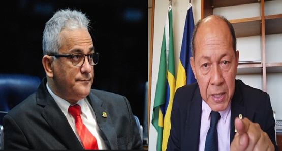 TRE-RO começa no dia 19 julgamento sobre candidaturas fictícias