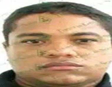 Polícia prende suspeito de sequestro comparsa do agente Elcione
