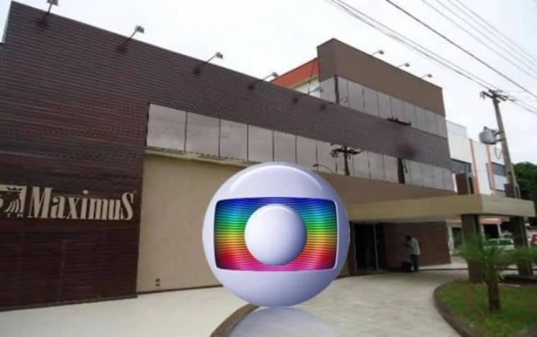 Grande empresário de Rondônia não vai mais anunciar na Globo após emissora exibir reportagem contra Bolsonaro