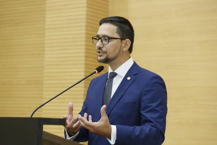 Em resposta a recomendação do deputado Anderson, Sejus suspende visitas e transfere líderes de facções criminosas em Rondônia