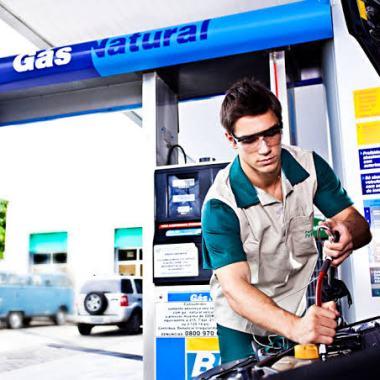 OPINIÃO DE PRIMEIRA – Porto Velho pode receber 2 milhões de metros cúbicos de gás por dia