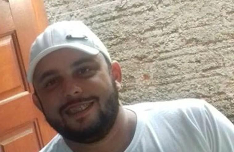 Justiça marca júri de acusado de matar caminhoneiro a pedrada