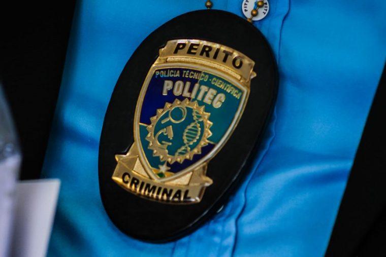 Novo Protocolo de Feminicídio é lançado durante evento em alusão ao dia do perito criminal